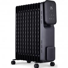 Καλοριφέρ Λαδιού Primo PRRH-81003 2500W