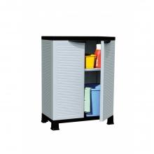 Πλαστική ντουλάπα BPC4000 (028796)