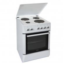 Ηλεκτρική Κουζίνα CARAD ΕΤW 50090  + Δώρο Γάντια Εργασίας(Εως 6 Άτοκες ή 60 Δόσεις)