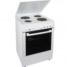 Ηλεκτρική κουζίνα Carad ESW34082