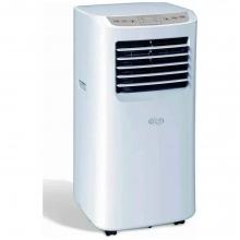 Φορητό Κλιματιστικό Argo Swan 8000Btu/h(Έως 6 Άτοκες ή 60 Δόσεις)