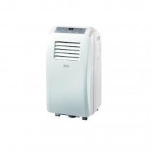 Φορητό Κλιματιστικό Argo Relax 10000Btu/h(Έως 6 Άτοκες ή 60 Δόσεις)