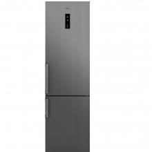 Ελεύθερος ψυγειοκαταψύκτης Longlife No Frost TEKA RBF 78630 SS Inox A++ F.486(Έως 6 Άτοκες ή 60 Δόσεις)