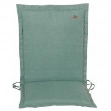 Χαμηλόπλατο Μαξιλάρι Με Φερμουάρ    + Δώρο Γάντια Εργασίας(Εως 6 Άτοκες ή 60 Δόσεις)