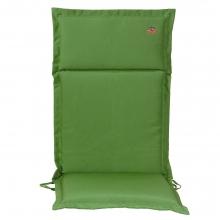 Ψηλόπλατο Μαξιλάρι Με Φερμουάρ    + Δώρο Γάντια Εργασίας(Εως 6 Άτοκες ή 60 Δόσεις)