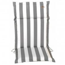 Ψηλόπλατο Μαξιλάρι Με Φερμουάρ 114 x 46cm    + Δώρο Γάντια Εργασίας(Εως 6 Άτοκες ή 60 Δόσεις)