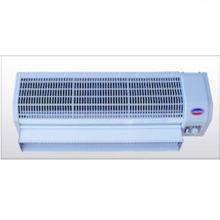 ΟΛΕΦΙΝΗ mini-800S Αεροκουρτίνες Θερμαινόμενες Χαμηλής Παροχής 230Volt (Πλάτος Πόρτας: 80cm - Μοτέρ: Δεξιά) (Mini-800s) + ΔΩΡΟ ΓΑΝΤΙΑ ΕΡΓΑΣΙΑΣ (ΕΩΣ 6 ΑΤΟΚΕΣ Η 60 ΔΟΣΕΙΣ)