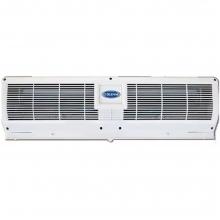ΟΛΕΦΙΝΗ mini-700 Αεροκουρτίνες Θερμαινόμενες Χαμηλής Παροχής 230Volt (Πλάτος Πόρτας: 80cm - Μοτέρ: Δεξιά) (Mini-800s) + ΔΩΡΟ ΓΑΝΤΙΑ ΕΡΓΑΣΙΑΣ (ΕΩΣ 6 ΑΤΟΚΕΣ Η 60 ΔΟΣΕΙΣ)
