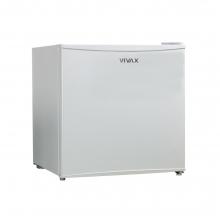 Ψυγείο mini bar MF-45  VIVAX   + ΔΩΡΟ ΓΑΝΤΙΑ(ΕΩΣ 6 ΑΤΟΚΕΣ ή 60 ΔΟΣΕΙΣ)
