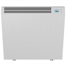 technotherm ΤΤΒ-Ε Duo 17 + Στατικος Θερμοσυσσωρευτης Γερμανιας 1700 watt (ΕΩΣ 6 ΑΤΟΚΕΣ ή 60 ΔΟΣΕΙΣ)