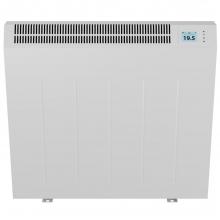 technotherm ΤΤΒ-Ε Duo 26 + Στατικος Θερμοσυσσωρευτης Γερμανιας 2550 watt (ΕΩΣ 6 ΑΤΟΚΕΣ ή 60 ΔΟΣΕΙΣ)