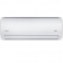 Inventor Omnia Plus O2MVI-09WiFiR / O2MVO-09 Κλιματιστικό με Ιονιστή (ΕΩΣ 6 ΑΤΟΚΕΣ Ή 60 ΔΟΣΕΙΣ)