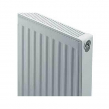 thermic 11/900/400 715 Kcal/h ατσάλινο θερμαντικό σώμα βελγίου με πάχος λαμαρίνας 1,15mm  (ΕΩΣ 6 ΑΤΟΚΕΣ ή 60 ΔΟΣΕΙΣ)