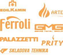 Διαφήμιση